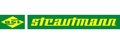 Strautmann1