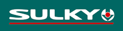Sulky_vert